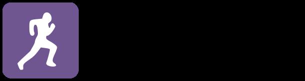 CVC-ISE