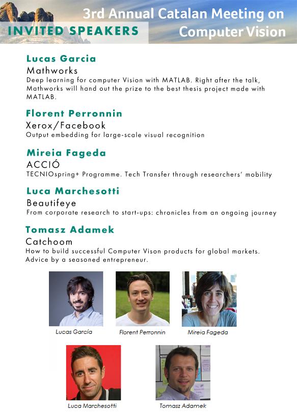 ACMCV2016_speakers